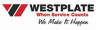 Westplate